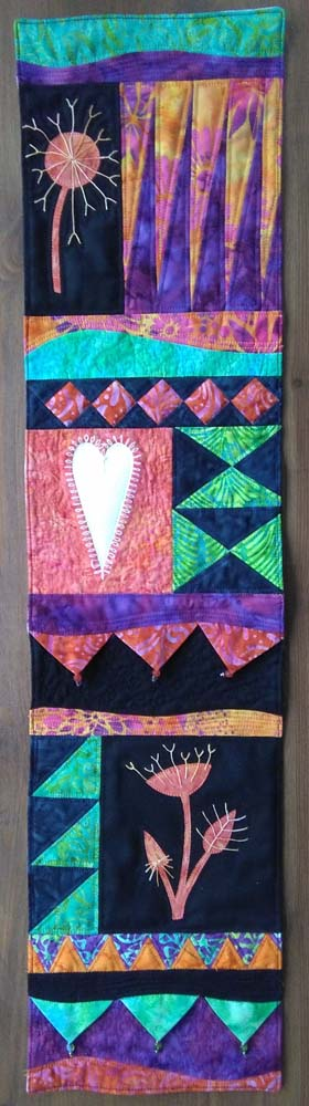 Crazy Mary Crafts - Group Classes